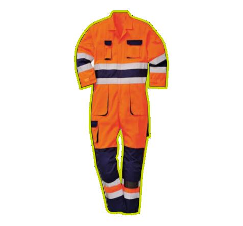 jasa-buat-wearpack