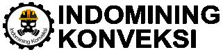 Konveksi Murah Berkualitas – Indomining Konveksi